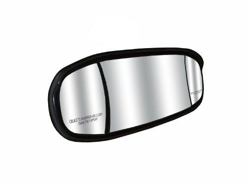CIPA 02122 Extreme Marine 7' x 20' Mirror Head