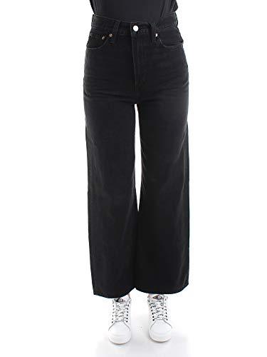 Levi Strauss & Co. 79112-0007 Pantalones Vaqueros Mujer 24