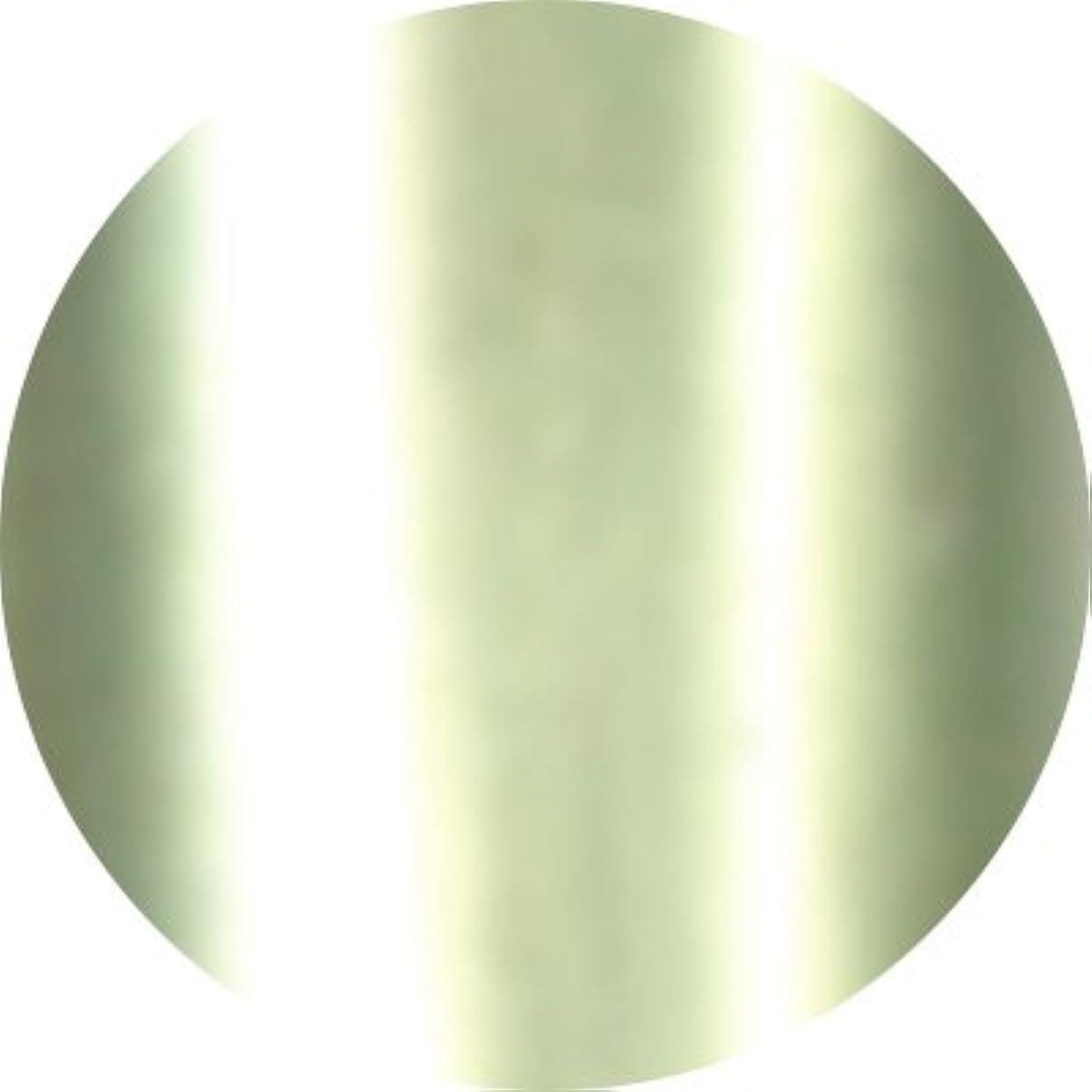 活力気体のオデュッセウスJewelry jel(ジュエリージェル) カラージェル 5ml<BR>メタリック MT011