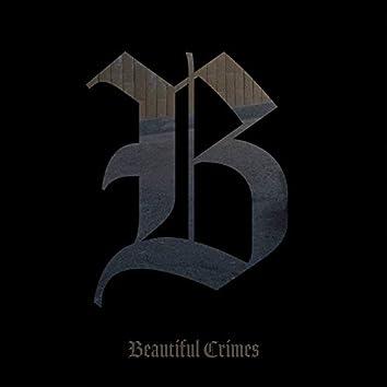 Beautiful Crimes