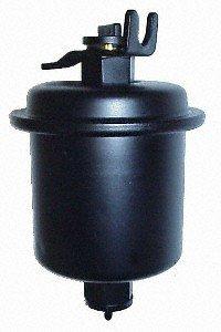 04 honda civic fuel filter - 6