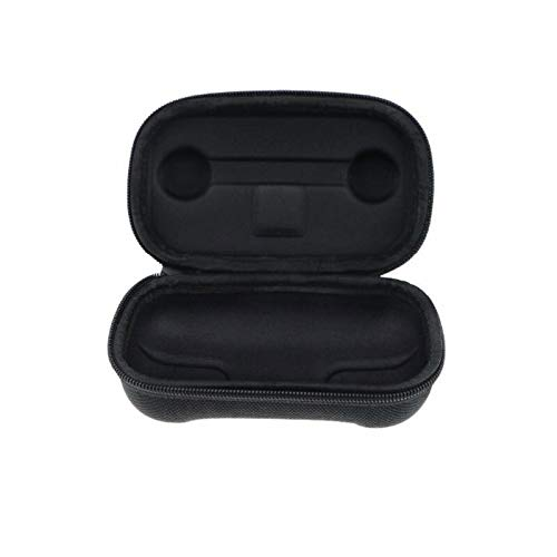 Hongyi Drone Body Remote Controller Storage Box draagtas Batterij Kluis for DJI Mavic Pro Drone Travel Protector zak Spare Parts Koffer (Color : RC case)