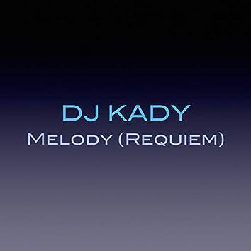 Melody (Requiem)