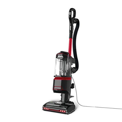 Shark Lift-Away Upright Vacuum C...