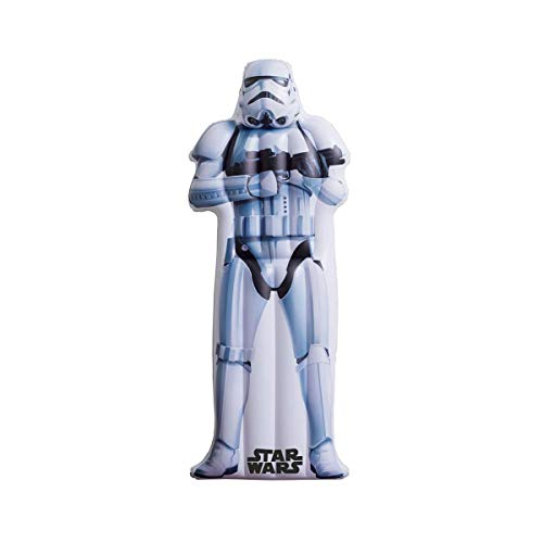 Happy People 16347 Luftmatratze Star Wars Ja Stormtrooper DIN EN 15649