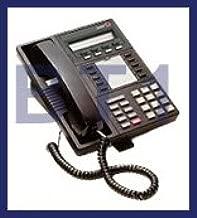Legend MLX-10DP Telephone Refurbished