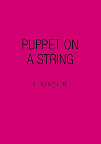 Puppet on a string (English Edition)