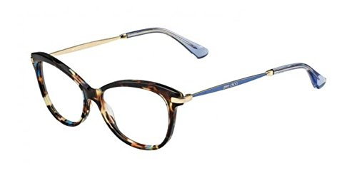 Gafas graduadas Jimmy Choo 95