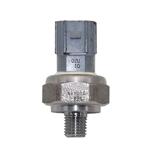 HUANHUAN Department Store Ajustar for el Interruptor de Sensor de presión de Combustible de Combustible 499000 8940 4990008940