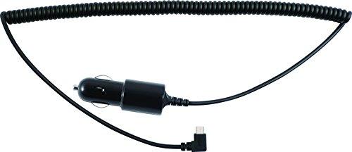 Sena SC-A0128 oplader voor sigarettenaansteker type B