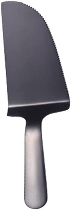 KUQI Import Pie and Cake Cutter Server Pizza Shovel 2021 model Ca Steel Stainless