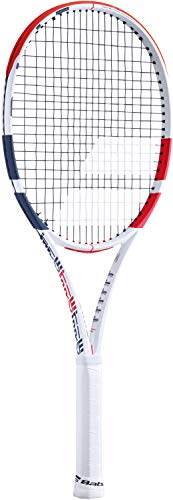 BABOLAT PURE STRIKE 3RD GENERATION 18X20