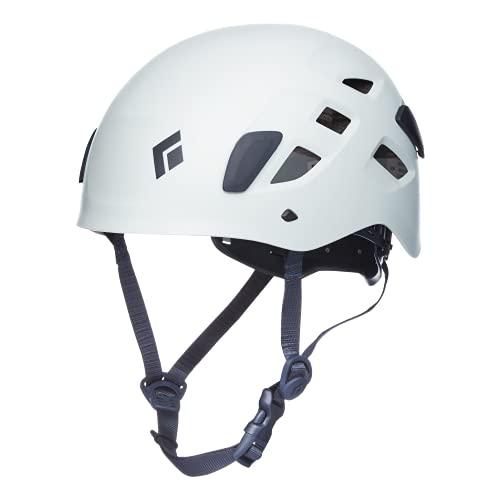 Black Diamond Equipment - Half Dome Helmet - Rain - Medium/Large