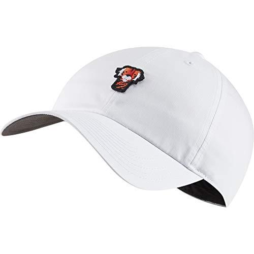 Nike TW Tiger Woods Heritage86 Frank Golf Hat