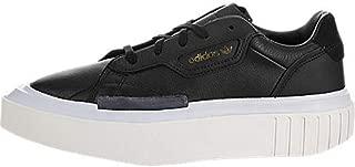 adidas Hypersleek Shoes Women's