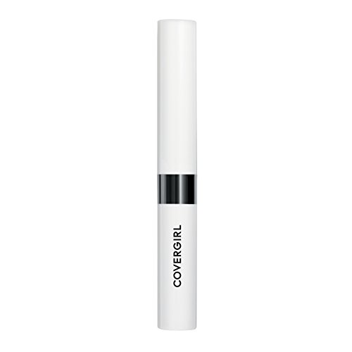 Covergirl Outlast All-Day Lip Color Topcoat