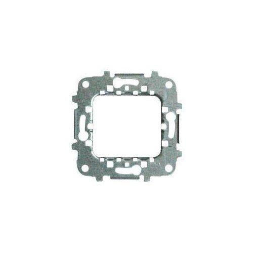 Niessen N2271.9 Mecanismo de empotrar