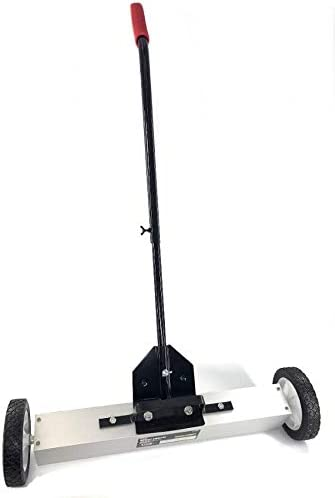 36'' Magnetic NEW Sweeper Ranking TOP3