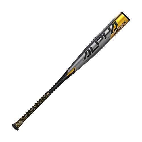 Easton 2019 Project 3 Alpha XL BBCOR Baseballschläger: BB19ALX, 33