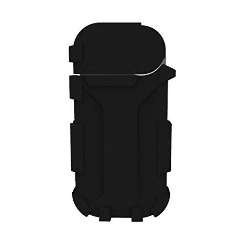 ファンタスティック 電子たばこIQOS用ケース Black Fantastick Extreme Protector IQ061-16B748-01