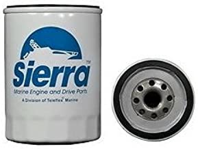 Sierra International 18-7876 Oil Filter