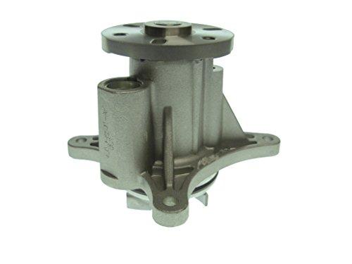 Preisvergleich Produktbild Saleri SIL PA1397 Wasserpumpe