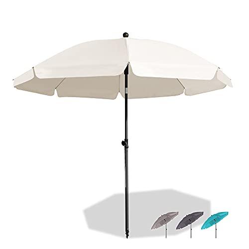 parasol de balcon carrefour