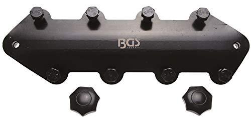 BGS 8238 | Ventilfeder-Spannvorrichtung für Peugeot, Citroen