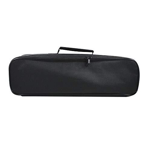 KKmoon Auto Notreparatur Werkzeug Taschen Segeltuch Werkzeug Beutel Auto Speicher Organisator Dicke Werkzeugtasche