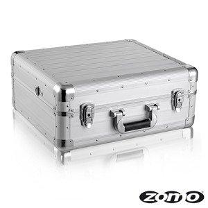 ZOMO CDJ13 XT - Maleta de transporte para mesa de...