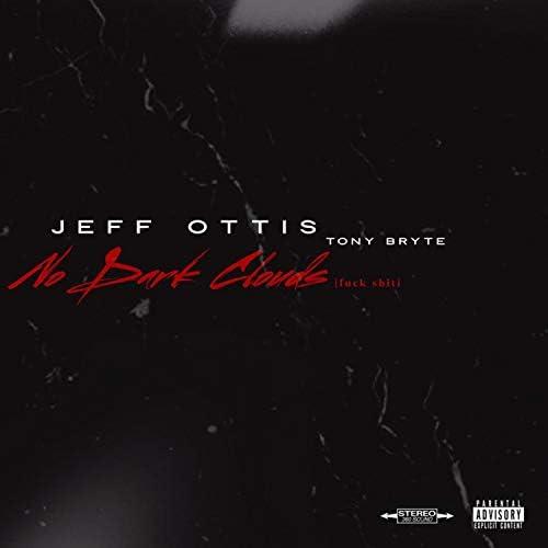 Jeff Ottis