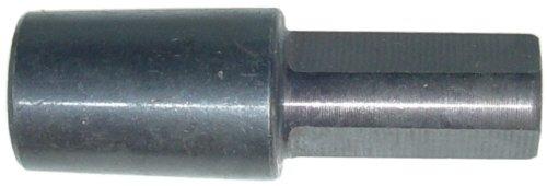 Magnate W1253 Rosette Cutterheads Extra Chuck - 1/2