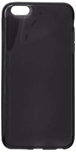 Husky Capa para iPhone 6 Plus/ 6S Plus em TPU Husky, Fumê