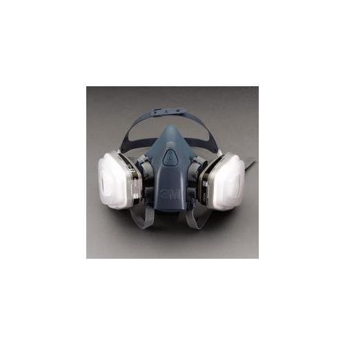 3M Mask Medium