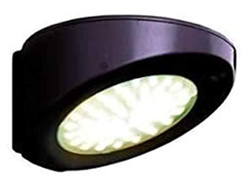 Lámpara de Pared Solar LED Sensor de Movimiento de Radar 4 Modos Solar Garden Luz Al Aire Libre 16/48/60 Luces LED Lámpara de Pared a Prueba de Agua con energía Solar