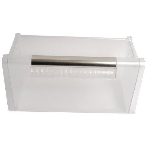 Siemens Gefrierschrank Gefrierschrank Schublade. Original Teilenummer 00448682