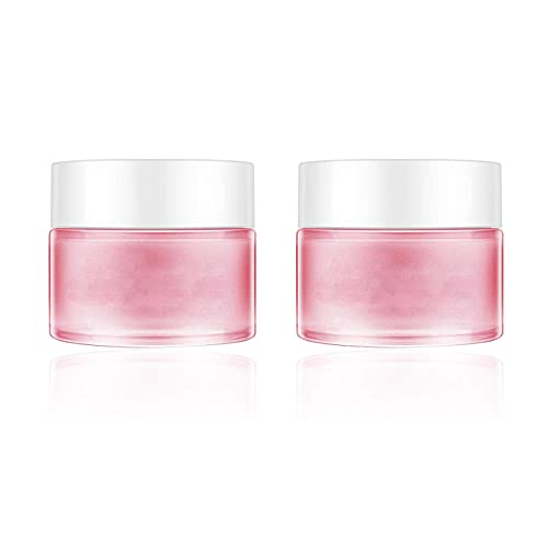 RCGvhfs New Magical Perfecting Base Face Primer Invisible Face Control Oil Concealer Cream, Hydrating Makeup Base, Invisible Pores Face Primer Makeup Matte Base Make Up 2pcs