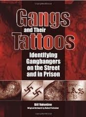 Best gang tattoos Reviews