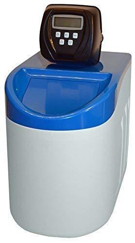 IWKC 600 Système de décalcification Adoucisseur Adoucisseur d'eau