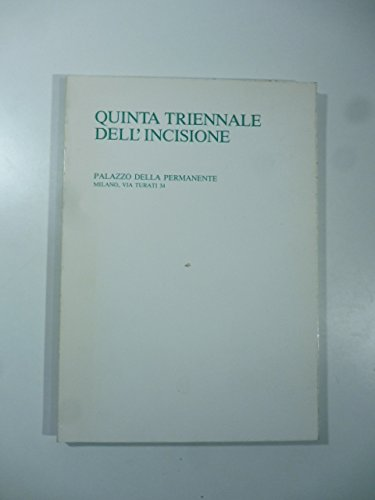 LA VIRGEN A LOS SACERDOTES, LOS HIJOS PREDILECTOS DE LA VIRGEN. COMPLEMENTO 1986, 1987 Y 1988.