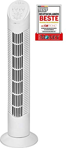 <a href=/component/amazonws/product/B00HFS3GRO-clatronic-t-vl-3546-tower-ventilator-75-oszillierend-3.html?Itemid=601 target=_self>Clatronic T-VL 3546 Tower-Ventilator 75° oszillierend, 3...</a>