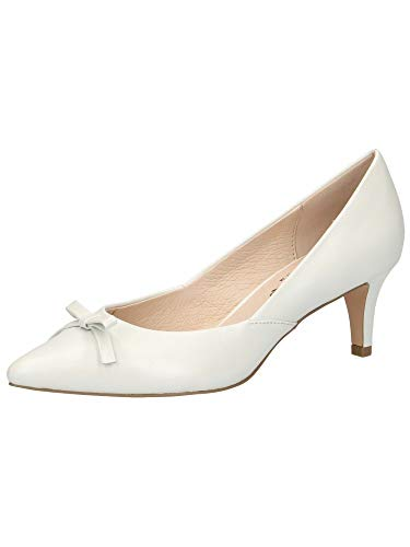 CAPRICE Damen 9-9-22407-24 Pumps 139