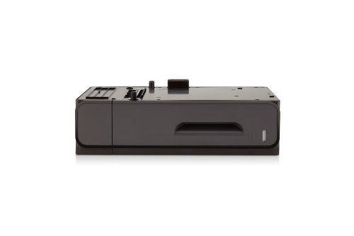HP Paper Tray for Officejet Pro X-Series, 500 Sheets