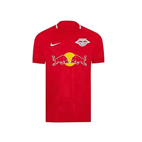 RB Leipzig Fourth Trikot 19/20, Youth X-Large - Original Merchandise