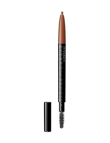 Integrate Shiseido Eyebrow Pencil - BR641