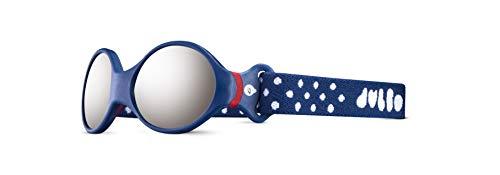 Julbo Loop S zonnebril voor kinderen (0-18 maanden)