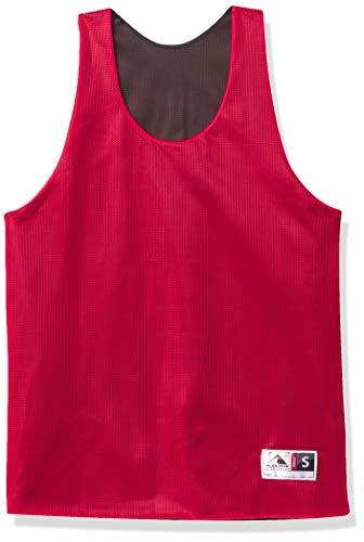 Jerseys Nba Mexico marca Augusta Sportswear