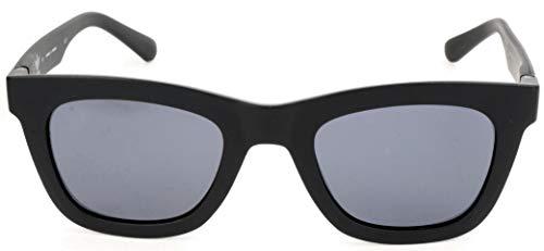adidas Sonnenbrille AOR024 Gafas de sol, Negro (Schwarz), 51.0 Unisex Adulto