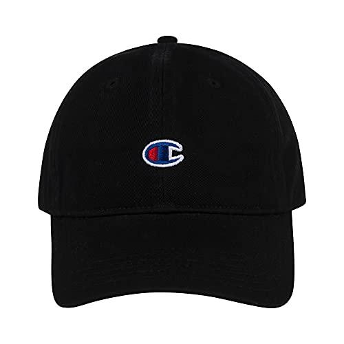 Champion Ameritage Dad Adjustable Cap