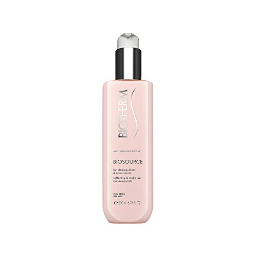 Biotherm Biosource Lait PS, 200 ml